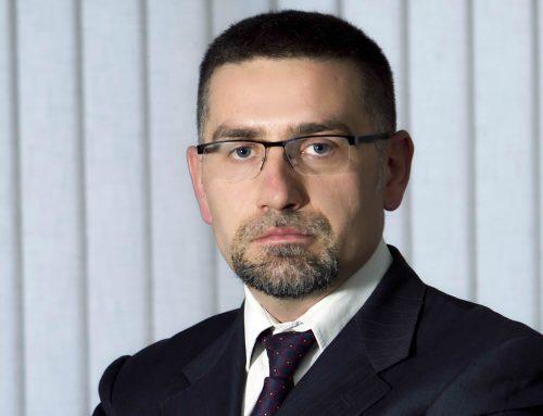 Branko Kecman