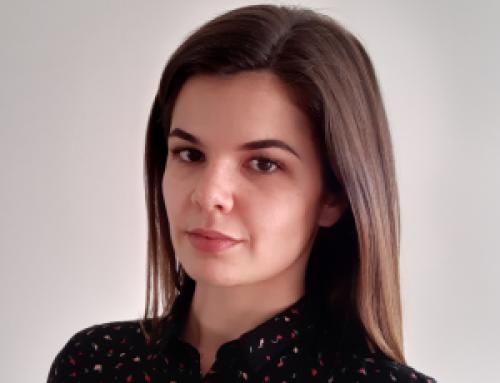 Milijana Obradović